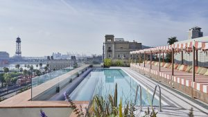 soho-house-barcelona-rooftop-pool-1